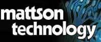Mattson Technology, Inc. (NASDAQ:MTSN)