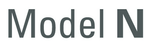 Model N Inc (NYSE:MODN)