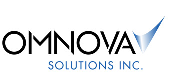 OMNOVA Solutions Inc. (NYSE:OMN)