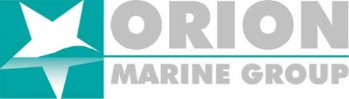 Orion Marine Group, Inc. (NYSE:ORN)
