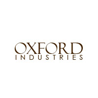 Oxford Industries, Inc. (NYSE:OXM)