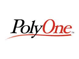 PolyOne Corporation (NYSE:POL)