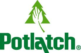 Potlatch Corporation (NASDAQ:PCH)