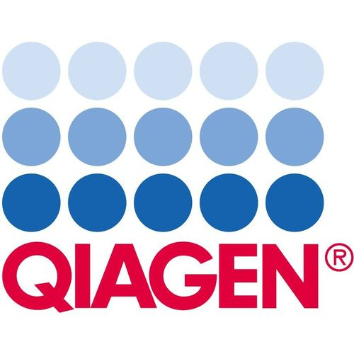 Do Hedge Funds and Insiders Love Qiagen NV (QGEN ...