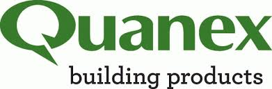 Quanex Building Products Corporation (NYSE:NX)