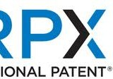 RPX Corp (NASDAQ:RPXC)