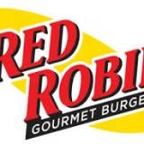 Red Robin Gourmet Burgers, Inc. (NASDAQ:RRGB)