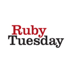 Ruby Tuesday, Inc. (NYSE:RT)