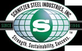 Schnitzer Steel Industries, Inc. (NASDAQ:SCHN)