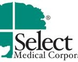 Select Medical Holdings Corporation (NYSE:SEM)