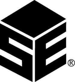 Stewart Enterprises, Inc. (NASDAQ:STEI)