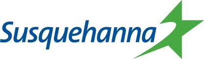 Susquehanna Bancshares Inc (NASDAQ:SUSQ)