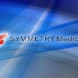 Symmetry Medical Inc. (NYSE:SMA)