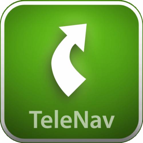 Telenav Inc (NASDAQ:TNAV)