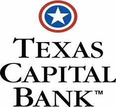 Texas Capital Bancshares Inc (NASDAQ:TCBI)