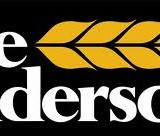 The Andersons, Inc. (NASDAQ:ANDE)