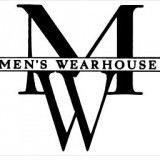 The Men's Wearhouse, Inc. (NYSE:MW)