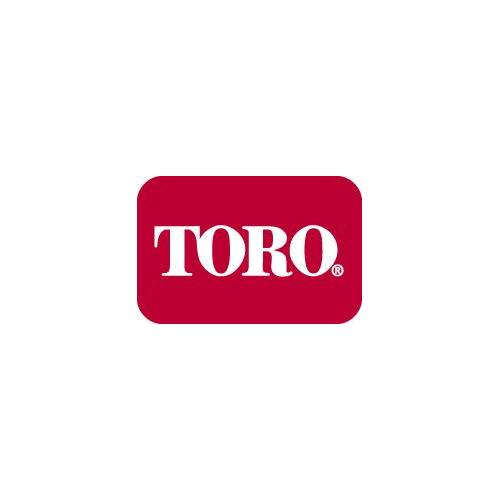 The Toro Company (NYSE:TTC)