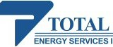 Total Energy Services Inc. (TSX:TOT)