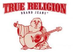 True Religion Apparel, Inc. (NASDAQ:TRLG)
