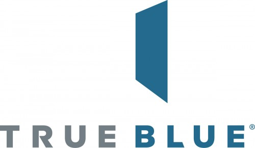 Trueblue Inc (NYSE:TBI)