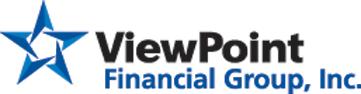 ViewPoint Financial Group (NASDAQ:VPFG)