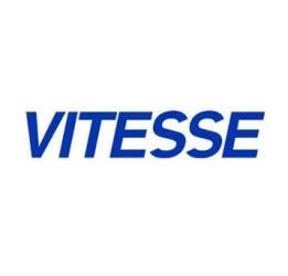 Vitesse Semiconductor (NASDAQ:VTSS)