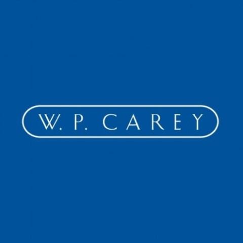 W.P. Carey Inc. REIT (NYSE:WPC)