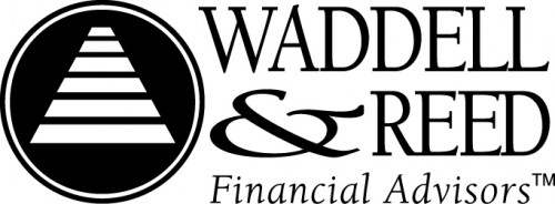 Waddell & Reed Financial, Inc. (NYSE:WDR)