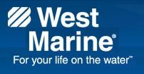 West Marine, Inc. (NASDAQ:WMAR)