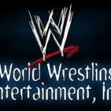 World Wrestling Entertainment, Inc. (NYSE:WWE)