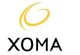 XOMA Corp (NASDAQ:XOMA)