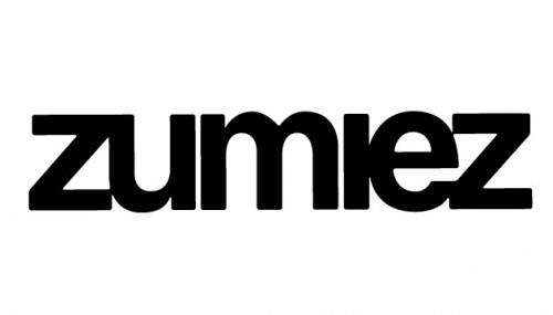 Zumiez Inc. (NASDAQ:ZUMZ)