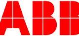 ABB Ltd (ADR) (NYSE:ABB)