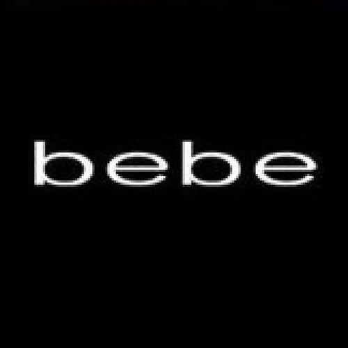 bebe stores, inc. (NASDAQ:BEBE)