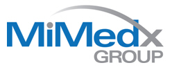 MiMedx Group Inc (NASDAQ:MDXG)