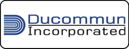 Ducommun Incorporated (NYSE:DCO)
