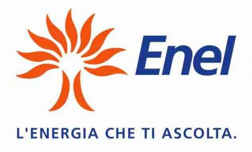 enel-spa-logo2