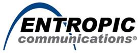 Entropic Communications, Inc. (NASDAQ:ENTR)