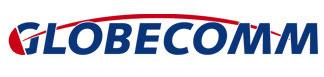 Globecomm Systems, Inc. (NASDAQ:GCOM)