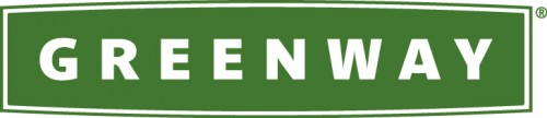 Greenway Medical Technologies, Inc.