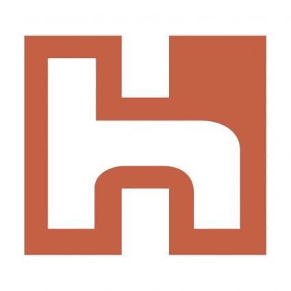 hon_hai_precision_industry_65997