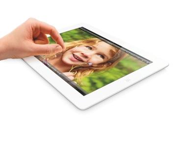 iPad_wRet_Pinch_Wht_Photo_121021_HERO