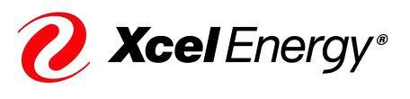 Xcel Energy Inc (NYSE:XEL)