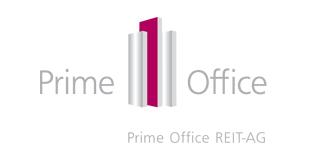 Prime Office REIT-AG (PMO.DE)