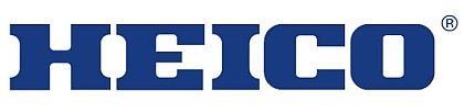 HEICO Corporation (NYSE:HEI)
