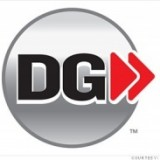 Digital Generation Inc (NASDAQ:DGIT)