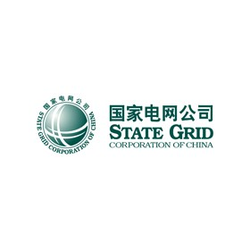 state-grid-corporation-of-china-o--o---------logo-primary