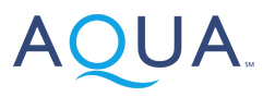 Aqua America Inc (NYSE:WTR)