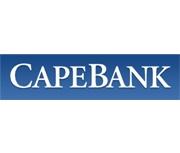 Cape Bancorp